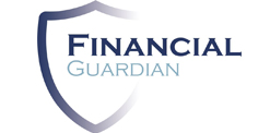 financial guardian
